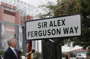 Sir-Alex-Ferguson-2370285