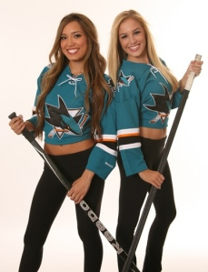 sharksicegirls
